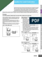 levelapparatus_tg_e_6_2.pdf
