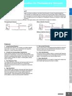 photoelectric_tg_e_8_3.pdf