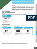 powermonitor_tg_e_1_1.pdf