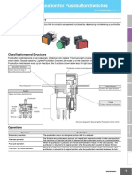 pushbuttonswitch_tg_e_1_1.pdf