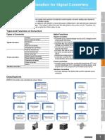 signals_tg_e_1_1.pdf