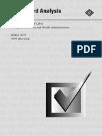 JHA-OSHAJobHazardAnalysis.pdf