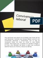 117193452-convivencia-laboral.pptx