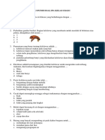 CONTOH-SOAL-IPA-KELAS-6-BAB-I.pdf