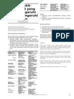 Bag 4 Obstetri Patologi