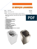 236346764 Manual Lavadora Brastemp BWL11AB BWL11AR