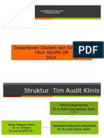 Audit PPK PEB Edit