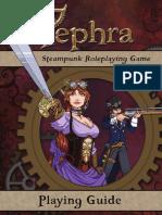 Tephra_PlayingGuide