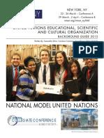 Ny15 Bgg Unesco