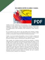 TRATADO DE LIBRE COMERCIO ENTRE COLOMBIA Y CANADA.docx