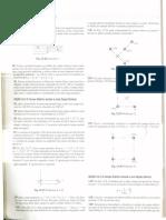 exercicios-campo_eletrico.pdf