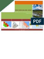 Agenda FGD Pemetaan Risiko Bencana BPBD Karangasem