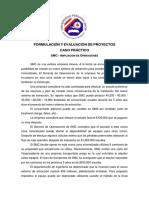 Caso SMC Minera.pdf