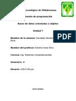 VISIÓN GENERAL proyecto B.D.docx