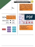 Orçamento e Finanças Publicas - UFRGS