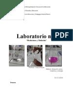 Laboratorio Disoluciones y Titulación.docx