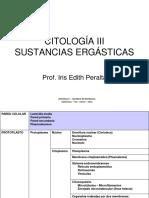 Sustancias Ergásticas Botánica I.pdf