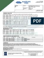$RTT3DY5.pdf