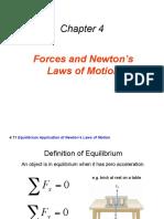 p111_lecture9.pdf