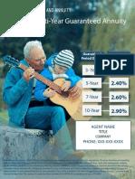 preserve myga 8 5x11 flyer- grandfather