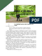Tratados Evangelisticos.docx a14b946890