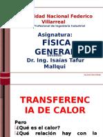 TERMOLOGÍA TEMPERATURA Y CALOR (25).pptx