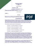 Alexandra Condo vs LLDA.pdf