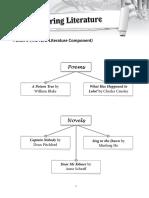 LITERATURE FORM  5.pdf