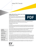 EY-Global-IPO-Trends-2015-Q1.pdf