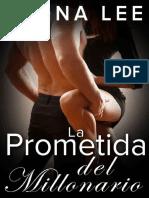 4. La Prometida Del Millonario