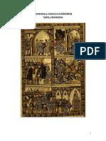 1.UCSH.(OPTATIVO)Documentos. Cristianismo y Violencia en La Edad Media
