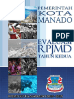 rpjmd thn ke 2.pdf