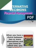 financialmanagement-110616215628-phpapp01