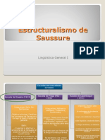 Clase 2 Saussure3