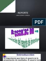 Reporte (presentacion).pptx