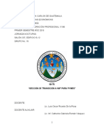 19TI TRANSICIÓN A NIIF PARA PYMES.docx