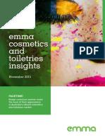 emmaTM-cosmetics-and-toiletries-insights_web_FINAL_10.11.2015.pdf