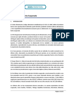 IEES_Sectorial_Fabricacion_Leche_Ene2015.pdf