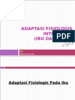 Adaptasi_Fisiologis_Intranatal.ppt