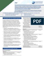 Historia NS Sinopsis-10.pdf