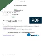 IBPS Success Page.pdf