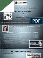 T5U1.PPTDIDACTICOU1.CANTOMARLENE-.pptx