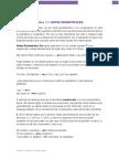 Actividad_practica_1.1(10).docx
