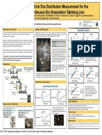 PSD Research Poster