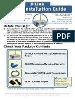 DLink 524-QIG_DI-524UP.pdf