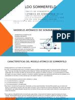 modelos-atomicos-jajajaj.pptx