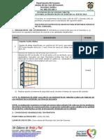Ejemplo de Estudio de Mercado Pra Licitacion