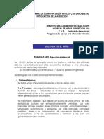 Protocolo 12.-Epilepsia en El Nio