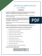 ENTIDADES EN EL PERÚ.docx