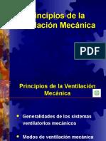 Bases_Ventilacion_Mecanica.ppt